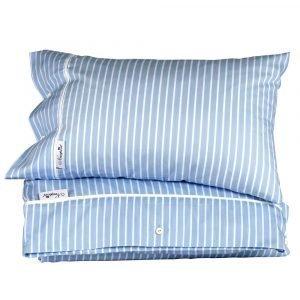 Newport Kensington Pillowcase