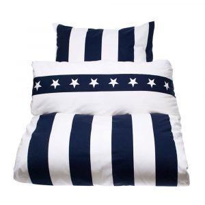Newport Long Island Pillowcase 50x70 Cm