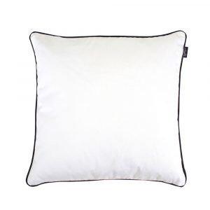 Newport Seabrook Solid White Tyynynpäällinen