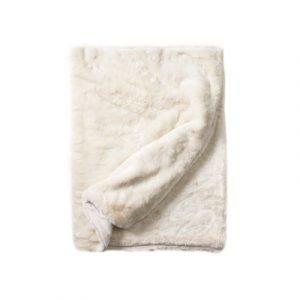 Newport Whistler White Huopa 180x130 Cm