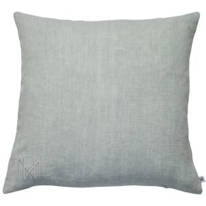 Nina Kullberg Plain Tyynynpäällinen Pearl Blue