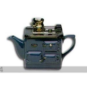 Nn Koriste-Esine /Teekannu