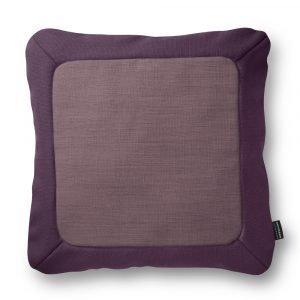Normann Copenhagen Frame Tyyny Violetti 50x50 Cm