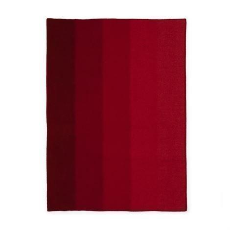 Normann Copenhagen Tint Huopa Punainen