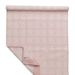 ODD MOLLY HOME All Yours Hand Towel pyyhe