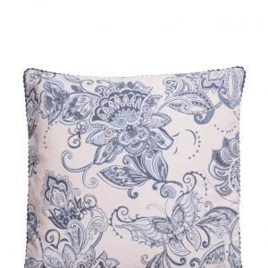 ODD MOLLY HOME Edens Cushion Cover tyyny