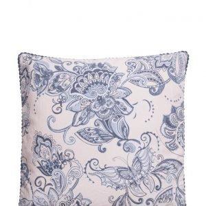 ODD MOLLY HOME Edens Cushion Cover tyyny