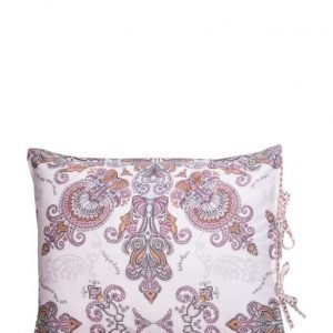 ODD MOLLY HOME Everyday Pillow Case