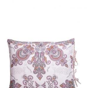 ODD MOLLY HOME Everyday Pillow Case