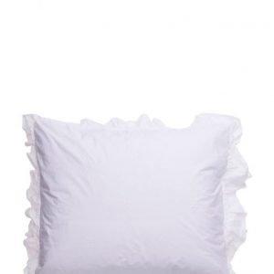 ODD MOLLY HOME Good Night Pillow Case