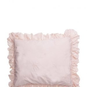 ODD MOLLY HOME Good Night Pillow Case tyyny