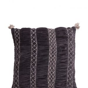 ODD MOLLY HOME Remix Cushion Cover tyyny