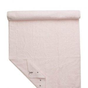 ODD MOLLY HOME Sunday Morning Bath Towel pyyhe