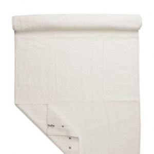 ODD MOLLY HOME Sunday Morning Guest Towel pyyhe