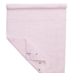 ODD MOLLY HOME Sunday Morning Hand Towel pyyhe