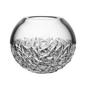 Orrefors Carat Globe Maljakko Rajoitettu Erä Kristalli