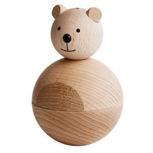 Oyoy Bear Puuhahmo
