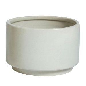 Oyoy Kana Ruukku Large Valkoinen