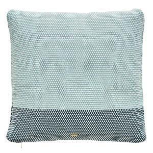 Oyoy Koke Tyyny Sininen / Vihreä 50x50 Cm