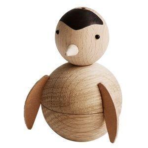 Oyoy Penguin Puuhahmo