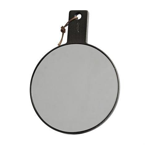 Oyoy Ping Pong Peili Musta
