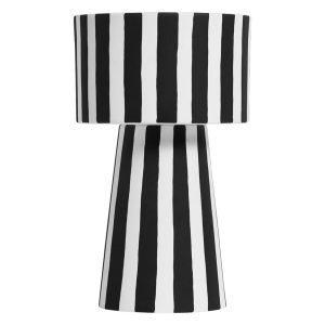 Oyoy Toppu Ruukku Striped