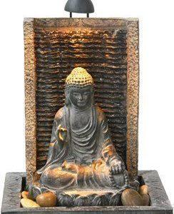 PR Home Meditation sisäsuihkulähde