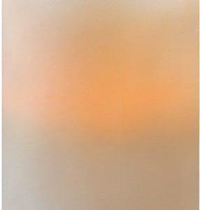 PR Home Vahakynttilä LED Luunvalkoinen 10x15 cm