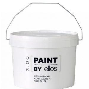 Paint By Ellos Kevyttasoite