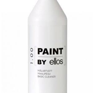 Paint By Ellos Maalipesu