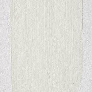 Paint By Ellos Seinämaali Antiikkivalkoinen 2