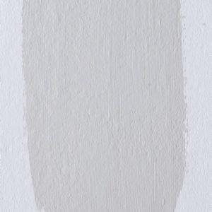 Paint By Ellos Seinämaali Beige 2