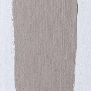 Paint By Ellos Seinämaali Nougat 2