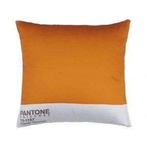 Pantone Universe Tyynynpäällinen 40 X 40 cm