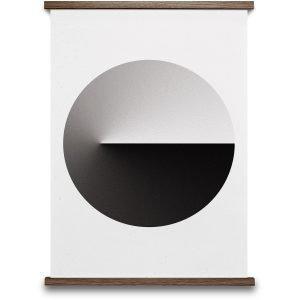 Paper Collective Eo Shapes 01 Juliste 30x40 Cm