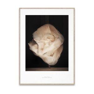 Paper Collective Essence Of Ballet 01 Juliste