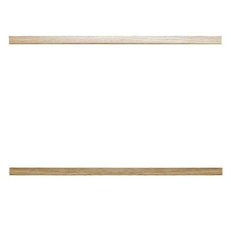 Paper Collective Stiicks Kehys Tammi 33 cm
