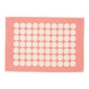 Pappelina Fia Huopa Piglet 100x140 Cm