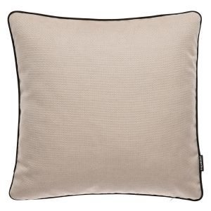 Pappelina Ray Tyyny Outdoor Beige 44x44 Cm