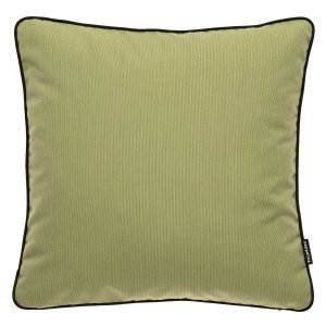 Pappelina Ray Tyyny Outdoor Olive 44x44 Cm