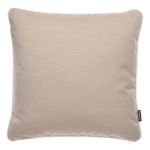 Pappelina Sunny Tyyny Outdoor Beige 44x44 Cm