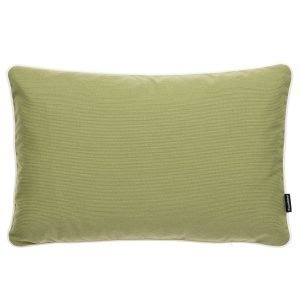 Pappelina Sunny Tyyny Outdoor Olive 38x58 Cm