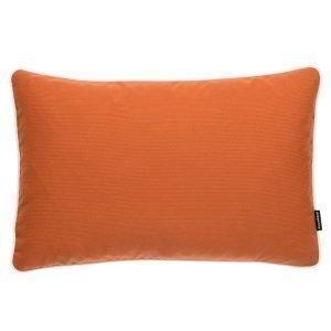 Pappelina Sunny Tyyny Outdoor Pale Orange 38x58 Cm