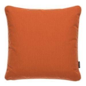 Pappelina Sunny Tyyny Outdoor Pale Orange 44x44 Cm