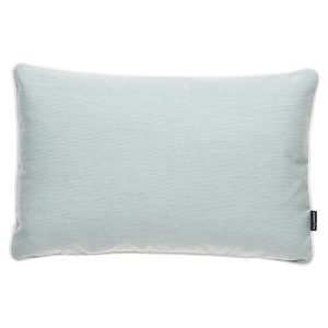 Pappelina Sunny Tyyny Outdoor Pale Turquoise 38x58 Cm