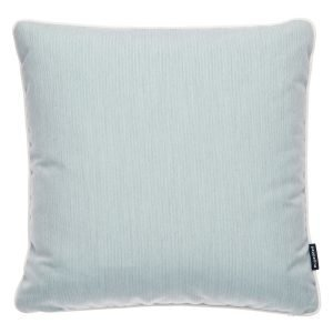 Pappelina Sunny Tyyny Outdoor Pale Turquoise 44x44 Cm