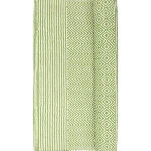 Pentik Como Puuvillamatto 80 X 215 cm