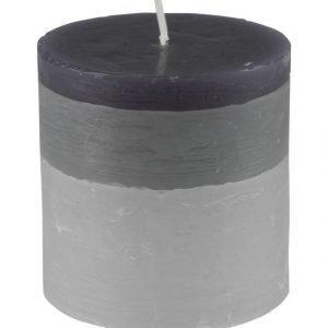 Pentik Horisontti Pöytäkynttilä 7.5 X 11 cm