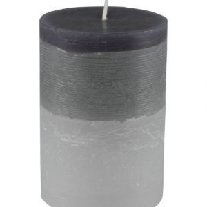 Pentik Horisontti Pöytäkynttilä 7.5 X 7.5 cm
