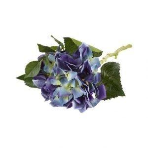 Pentik Hortensia Koristekukka 43 cm